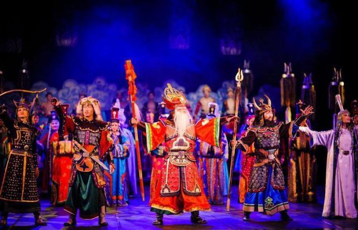 Театр байкал билеты билет на концерт bts цена 2017